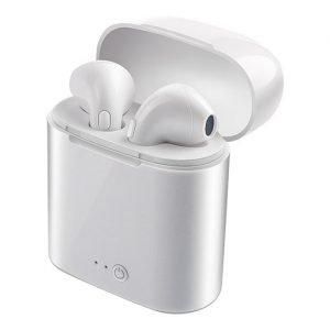 COD-Bluetooth