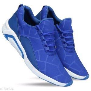 COD-Shoes