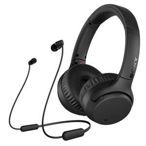 COD-Bluetooth Earphone/Headphones